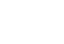 Centre for Scientific Archives